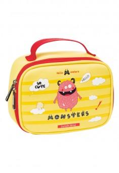 Lunchbox Thermal Bag