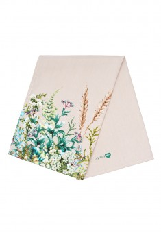Meadow Grass Kitchen Towel