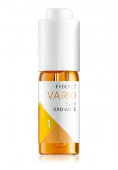 Radiance Face Elixir