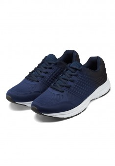 Cross Sneakers blue