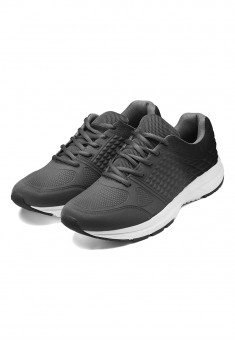 Cross Sneakers grey