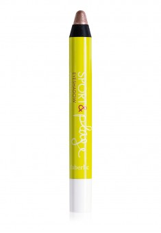 Waterproof Eyeshadow Stick