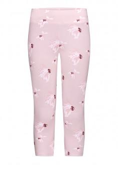 Leggins pink