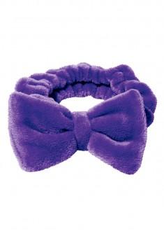 BowknotStyle Headband