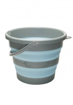 Foldable Bucket 5 litres