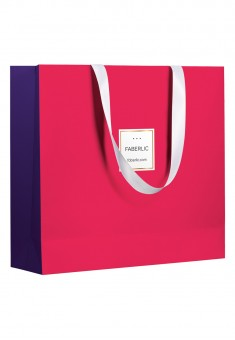 Style Gift Bag size XXL