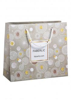 Gift bag2020 size L