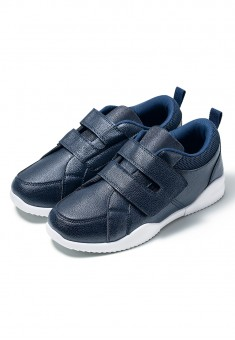 Tim Boys Sneakers blue