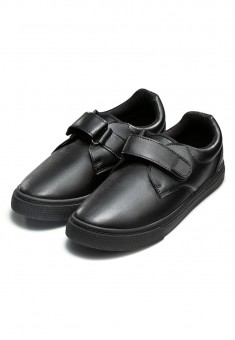 Alex Shoes black