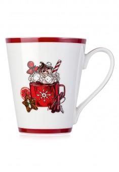 Mug Holiday Time collection
