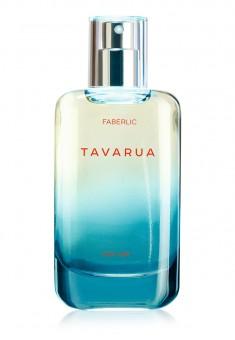 Парфюмерная вода для женщин Tavarua