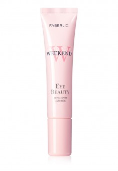 Eye Beauty Eye Gel Cream