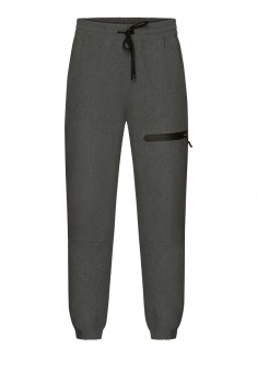 Mens Sweatpants dark grey