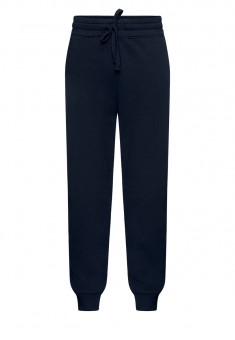 Mens Sweatpants dark blue