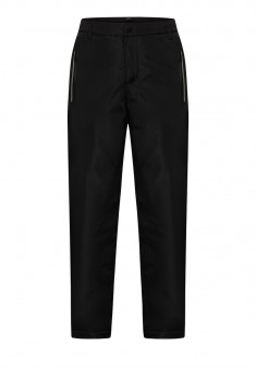 Boys Insulated Trousers black