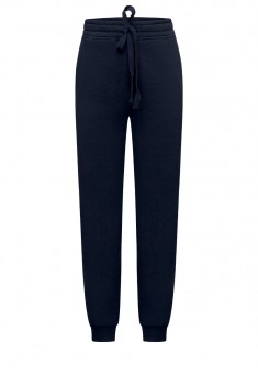 Boys Sweatpants dark blue