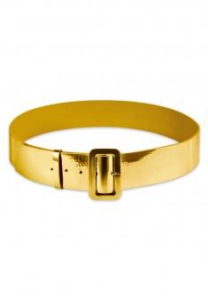 Glamour Belt gold
