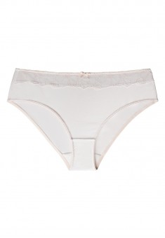 Melany Maxi Briefs white