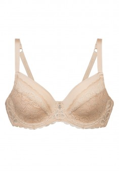 Tiana Bra Special Support cream