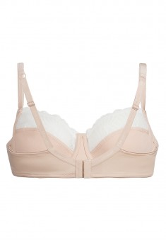 Fabia Bra Special Support nude