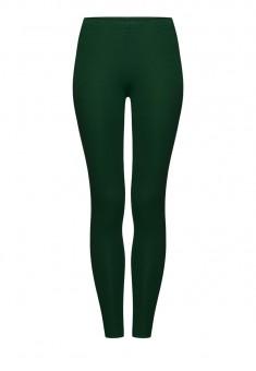 Thermal Leggings emerald