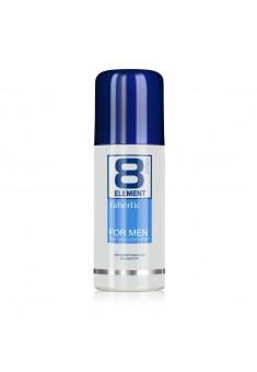 Парфюмированный дезодорант в аэрозольной упаковке для мужчин 8 ELEMENT
