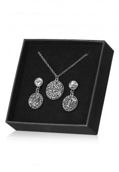 Vivienne Jewelry Set