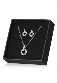 Amelie Jewelry Set