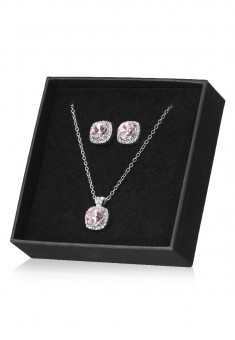 Rosalie Jewelry Set