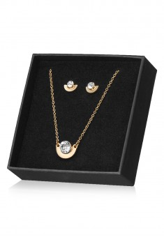 Lea Jewelry Set