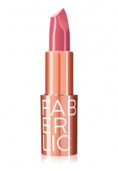 Hydra Lips Lipstick