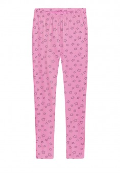 Girls Leggins pink
