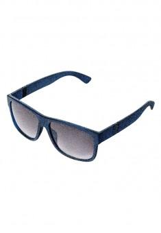 Солнцезащитные очки для мужчин Leon