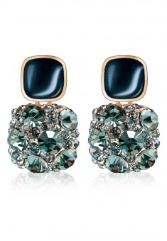 Valery Earrings