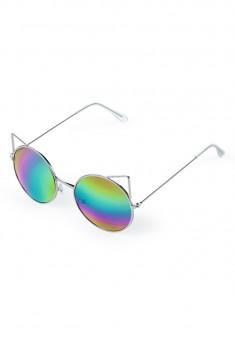 Kids Cat Sunglasses
