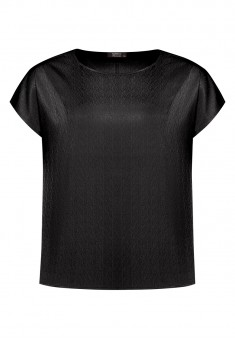 блузка без рукава для женщины