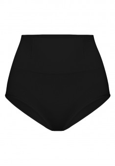 Shaping Slip Briefs black