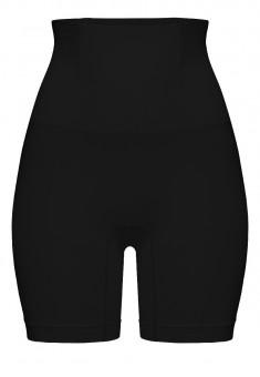 Shaping Shorts black