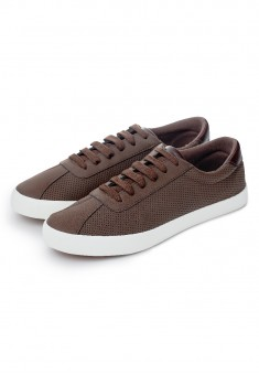 Mens Mark Sneakers