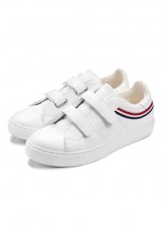 Boys Enrique Sneakers