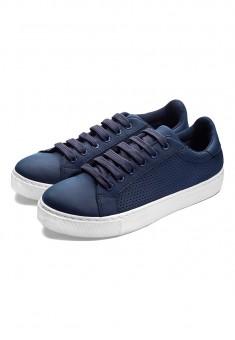 Boys Fidel Sneakers