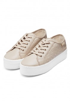 Christie Sneakers