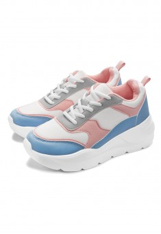 Cosma Sneakers