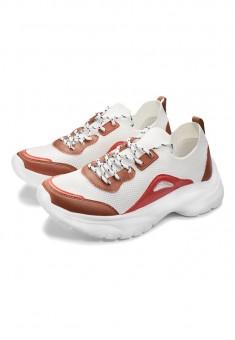 Stafi Sneakers