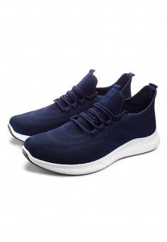 Mens Rico Sneakers
