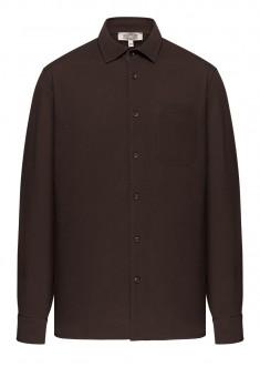 Mens Jersey Shirt