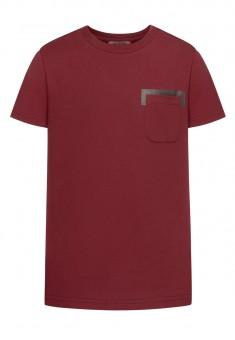 Boys Tshirt