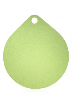Cutting Board green