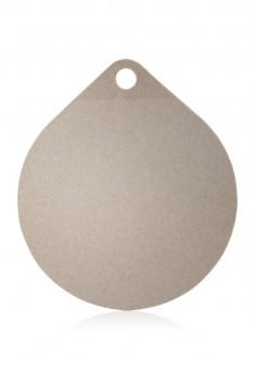 Cutting Board beige
