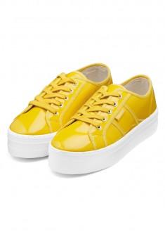 Agata Sneakers